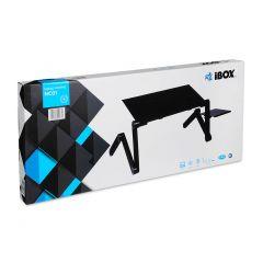 iBox stand de racire laptop