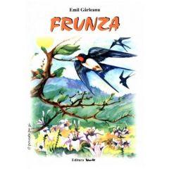 Frunza - Emil Garleanu