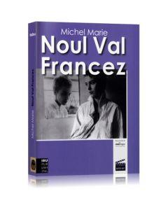 Noul val francez - Michel Marie