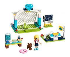 Lego Friends Antrenamentul lui Stephanie 41330