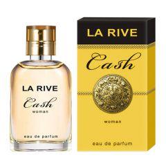 Parfum La Rive Cash Woman edp 30ml