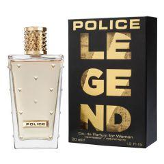 Parfum Police Legend for Woman edp 30 ml