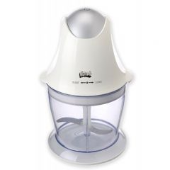 Mini blender , 300W , Victronic