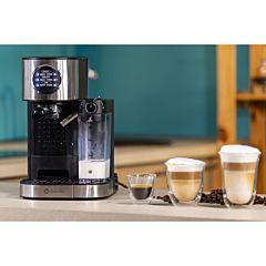 Espressor cafea Studio Casa SC509 Barista Latte