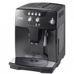 Espressor automat De'Longhi ESAM04.110B
