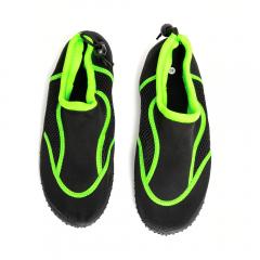 Aqua shoes bărbați 40/46