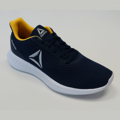 Pantofi sport bărbați 40/46 DV4868 Reebok