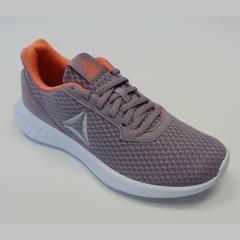 Pantofi sport damă 36/41 DV4876 Reebok