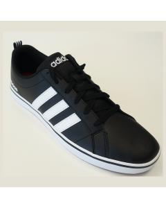 Pantofi sport bărbați 39/45 B74494 Adidas