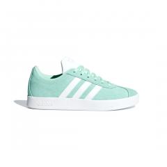 Pantofi sport copii 28/34 B75690 Adidas