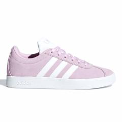 Pantofi sport copii 28/33 B75691 Adidas