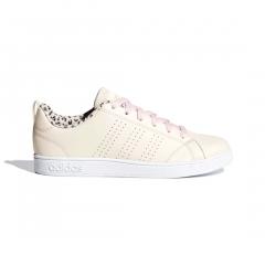 Pantofi sport copii 28/35 F36244 Adidas