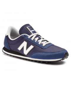 Pantofi sport bărbați 40/45 U410AN New Balance