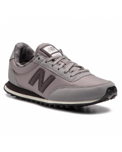 Pantofi sport damă 36/41 WL410MSW New Balance