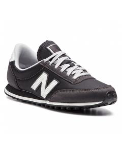 Pantofi sport bărbați 40/45 U410AC New Balance