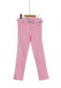 Jeans fete 2/14 ani