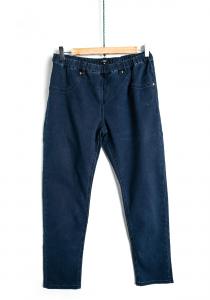 Jeans damă 46/54