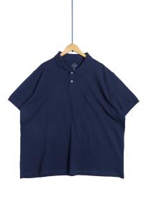 Tricou bărbați 3XL/6XL