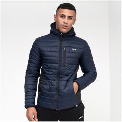 Jachetă bărbați S/XL