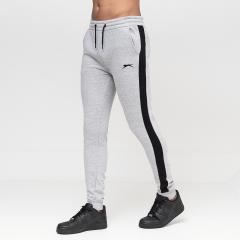 Pantaloni sport bărbați S/XXL WALDEN Slazenger