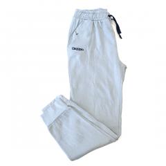 Pantaloni sport bărbați M/XXL 304PYT0 Kappa