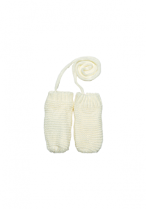 Mănuși bebe 0/24 luni