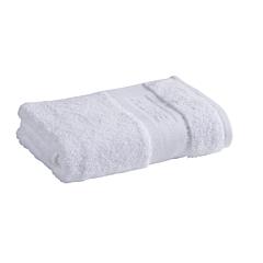 Prosop baie, 50x90 cm, alb, Tex Home