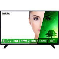 Horizon Televizor LED 32HL7320F, 81 cm, Full HD