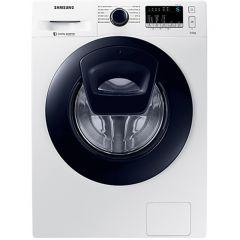 Samsung Masina de spalat rufe Add-Wash WW70K44305W/LE, 7 kg, 1400 rpm, Clasa A+++, 60 cm, Alb