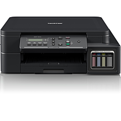 Multifunctional Brother DCP-T310, CISS, inkjet, color, format A4, usb