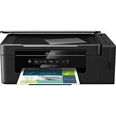 Multifunctionala Epson L3050, Inkjet, CISS, Color, Format A4, Wi-Fi