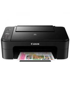 Multifunctionala Canon Pixma TS3150, inkjet, color, format A4, wireless