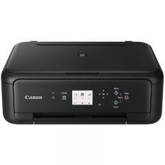 Multifunctionala Canon PIXMA TS5150, Inkjet, Color, Format A4, Wireless
