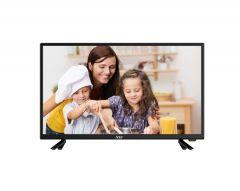 Televizor LED NEI 25NE5000, 62cm, Full HD