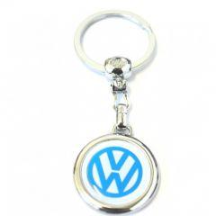 Breloc cheie Volkswagen tip 2