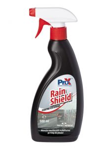 Solutie Rain Shield Pro-X