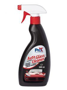Solutie Auto Glass Cleaner Pro-X
