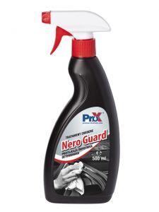 Solutie Nero Guard Pro-X