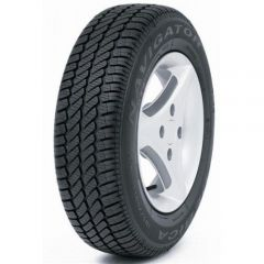 Anvelope Debica Navigator 2 185/65R15 88T All Season