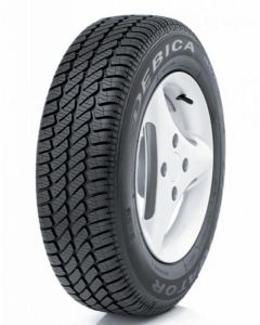 Anvelope  Debica Navigator 2 All Seasons 195/60R15  88H All Season
