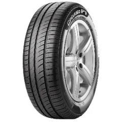 Anvelope  Pirelli Cinturato P1 Verde 205/55R16 91V Vara
