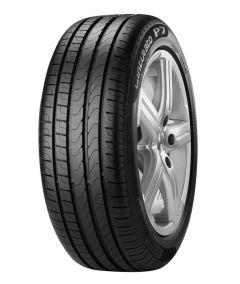 Anvelope  Pirelli P7 Cinturato 205/55R17 91V Vara