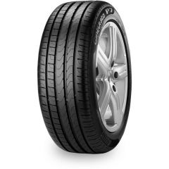 Anvelope  Pirelli P7 Cinturato Rof 205/55R16 91V Vara