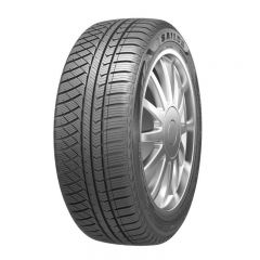 Anvelope  Sailun Atrezzo 4seasons 185/65R15 88T All Season