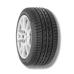 Anvelope  Uniroyal All Season Expert 2 185/65R15 88T All Season