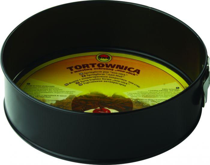 Carrefour Romania Forma Tort 21cm Snb Forme Si Accesorii