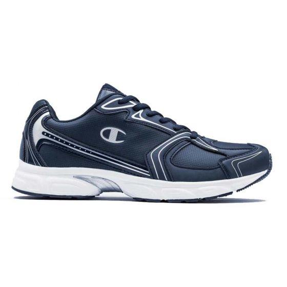 b0bfbac3bdc41 Pantofi sport barbati Champion Low Cut Shoe PRO RUN II