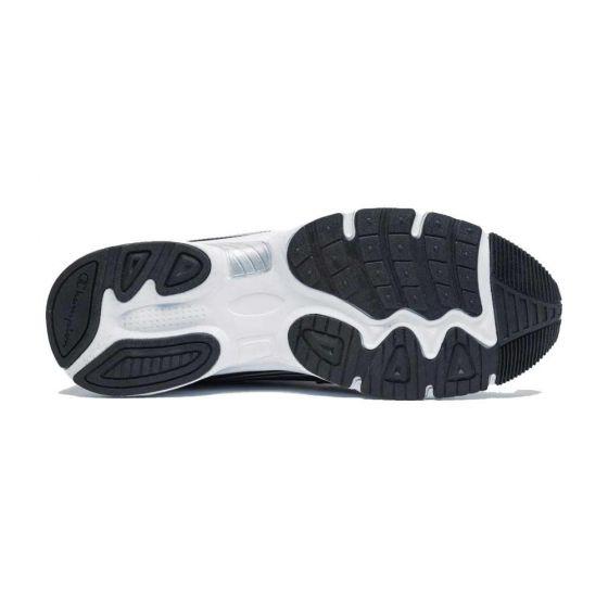 e3e2df7559ac1 Pantofi sport barbati Champion Low Cut Shoe PRO RUN II negru