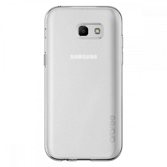 af1ae5f1c96 Carrefour Romania | Carcasa, araree, Airfit pentru Samsung Galaxy A3 (2017)  - Huse tablete - Tablete, eBook readere si accesorii - Telefoane, ...