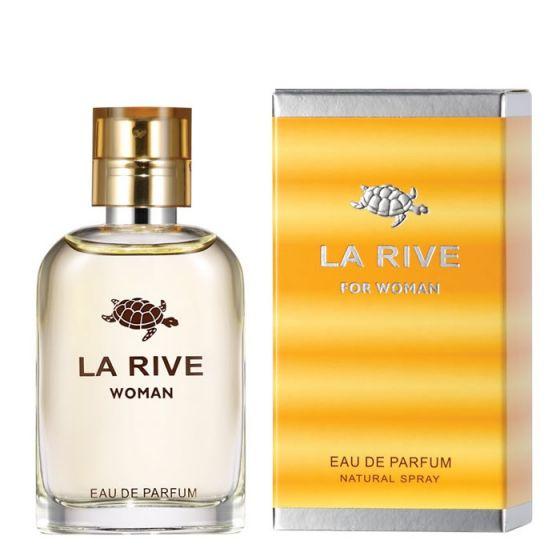 Carrefour Romania Parfum La Rive Woman Edp 30ml Parfumuri Pentru